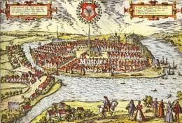 Kiel 1588